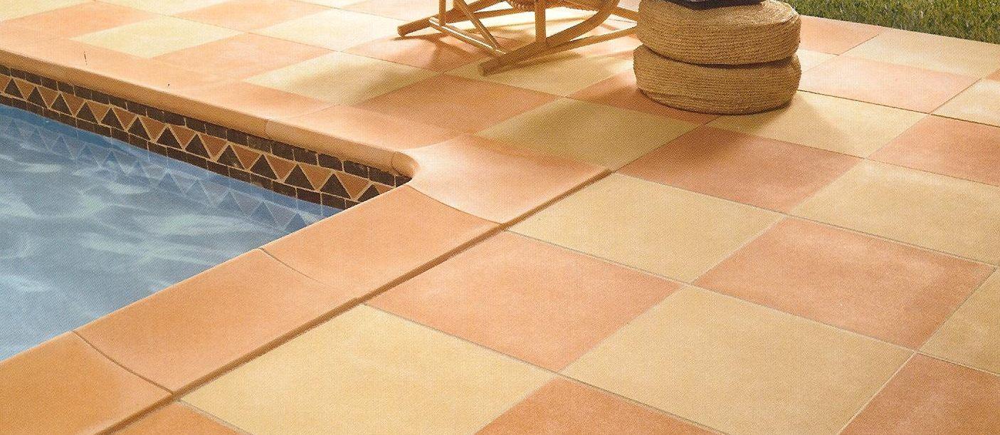 Grifo materiales de construcci - Materiales para piscinas ...